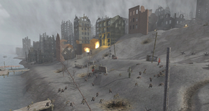 Fighting in Stalingrad CoD.png