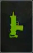 M10 MW3DS Icon