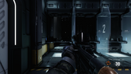 STG44 Thermal Sight AW