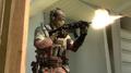 Scorpion Mercenaire BO2