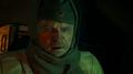 WWII Nikolai Confused BO3