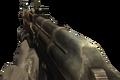 AK-47 Grenade Launcher CoD4