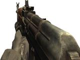 AK-47/Attachments