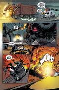 BO3 Prequel Comic Issue2 Preview3