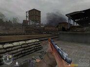 Call of Duty-Battle of Ponyri