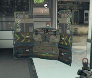 Call of Duty Black Ops 4 микроволновка в игре