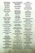 Call of Duty Modern Warfare Page 11