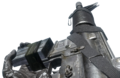 Commando Dual Mag Reload BO