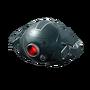 Dron szturmowy (Advanced Warfare)
