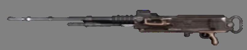 Гочкисс M1914