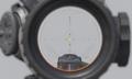 Locus BO3 aiming