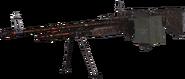 M60E4 Regal MWR