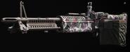 M60 Threshold Gunsmith BOCW