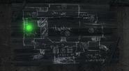 Mystery Box billboard Kino der Toten BO