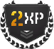 Old Double XP Icon MWR