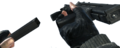 PM-9 Reload MW3