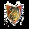 Prestige 26 Icon IW