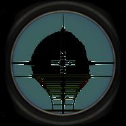 Sniperiron 4