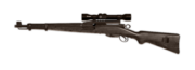 Swiss K31 HUD Icon BOCW.png