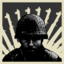 VE Trophy Icon WWII.png