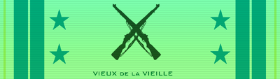 Amelioration 2nd Guerre Mondiale.png