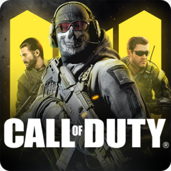App Icon COD Mobile.png