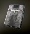 Cigarette Box CoD WWII