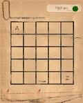Cipher PSG4 PawnTakesPawn Warzone
