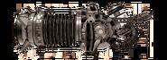 D.I.E. NOVA-5 HUD Icon BOCW