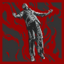 Dark Reunion trophy icon WWII.png