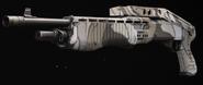 Gallo SA12 Debris Gunsmith BOCW