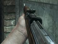 Gewehr 43 BO