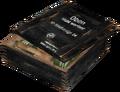 Grenade Box CoD3
