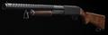 Hauer 77 Gunsmith Model BOCW