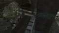 L118A Sniper Fallen MW3