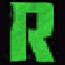 Userbox-Resurrection