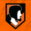 Love and War icon BO3.png