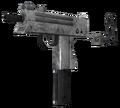 MAC11 model BO