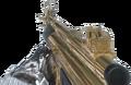 MP5K Gold BO
