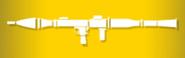 RPG-7 icon CoDMobile