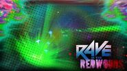 Rave On Xbox achievement image IW
