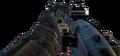 Remington 870 MCS Blue Tiger BOII