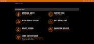 Zork FirstAchievements August30 Website PawnTakesPawn