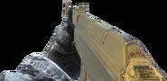 AK-47 Gold BO