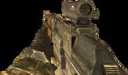 AK-47 Reflex Sight BO
