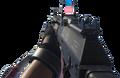 AK12 Red Dot Sight AW