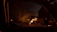 AzhirCave Night 4K Gameplay MW