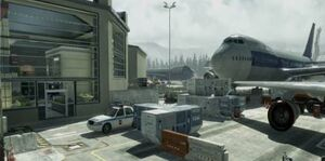 Bare Load Screen Terminal MW3.jpg