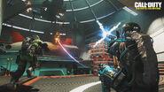 Call of Duty Infinite Warfare Multiplayer Screenshot 4