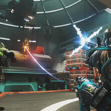 Call of Duty Infinite Warfare Multiplayer Screenshot 4.jpg